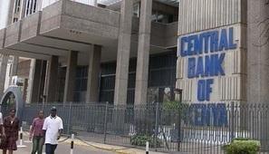 Le Kenya veut se doter d'un fonds souverain d'ici à 2016 | Toute l'actualité économique africaine en continu | Scoop.it
