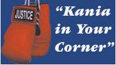Divorce lawyers in Tulsa | attorney in tulsa | Scoop.it