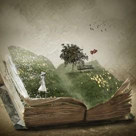El buen lector nace, pero también se hace: Mis cinco métodos para convertir toda la lectura en un… – Medium en español – Medium | Educacion, ecologia y TIC | Scoop.it