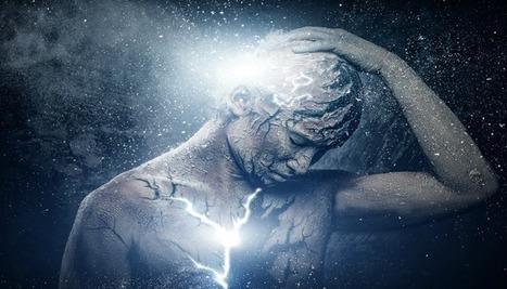 Por qué la conciencia no puede ser meramente un producto del cerebro | Brain, mind, consciousness | Scoop.it