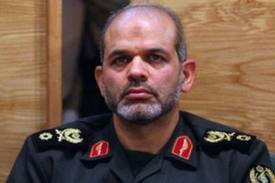 Iran Defense Minister: Israeli strike would be a suicide mission | MN News Hound | Scoop.it