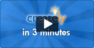 Collaborative Online Diagram Software - Try it Free | Creately | Τάξη 2.0 | Scoop.it