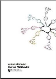 GTA de Altas Capacidades Intelectuales: CÓMO CREAR MAPAS MENTALES | innovaciones en educacion preescolar | Scoop.it