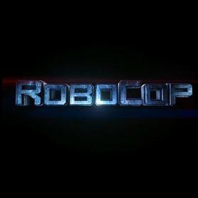 Download RoboCop Movie | Download Movie | Scoop.it