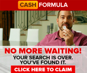 Cash Formula Review – Best Binary Options And Forex Trading Systems | Betting Systems | Scoop.it