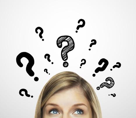 Choisissez entre les différents médias sociaux celui qui VOUS convient ! | Joie -au-travail | Scoop.it