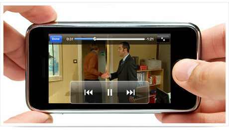Bring Your Own Device and the next generation of learning | TrainingZone.co.uk | e-learning authoring tools | Scoop.it