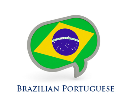 Top Challenges with Brazilian Portuguese Translations | Website Translation Tips | Scoop.it
