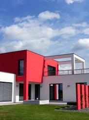 La maison-conteneur : un concept de plus en plus populaire | Développement durable | Scoop.it