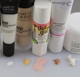 Best makeup primer for oily skin   the best foundation for oily skin   best foundation for oily skin   Scoop.it