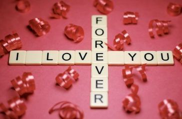 Cute Valentines Day Poems 2014 Collction   Entertainment & Technology   Scoop.it