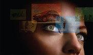 La lentille bionique | Cabinet de curiosités numériques | Scoop.it