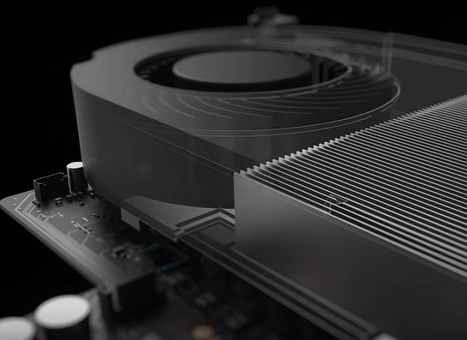 Xbox Scorpio And PS4 Neo Specs And Release Date Suggest Your Present Consoles Will Soon Be Worthless | Digital Culture | Scoop.it