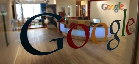 Google Reveals Data About Right to Be Forgotten Requests   Technology News   Scoop.it
