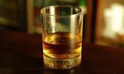 New £6.7M distillery to boost exports and jobs - FoodManufacture.co.uk | whisky | Scoop.it