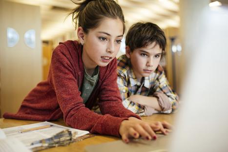 11 qualities of good digital content | ICT Resources | Scoop.it