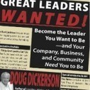 The Language of Leadership | Leader's Beacon | Mediocre Me | Scoop.it