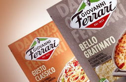 6 rules for packaging design that will dive off the shelf | Packaging Design | Scoop.it