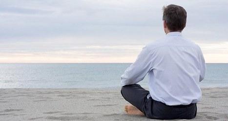 La philosophie peut-elle aider les dirigeants ? | Leadership alternatif | Scoop.it