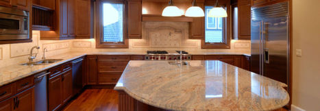 Carpenter Construction Clarksville is the perfect remodeling company. | Carpenter Construction Clarksville | Scoop.it