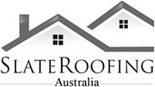 Slate Roofing Repairs Service in Sydney | Slate Roofing Australia | Scoop.it