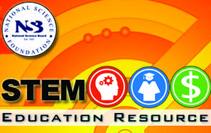 New and updated resource on STEM education, workforce - Phys.Org   Taccle2 - The Comenius project   Scoop.it