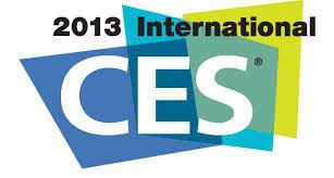 16 startups françaises au Consumer Electronics Show de Las Vegas   Les innovations de produits et services   Scoop.it