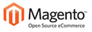magento data entry Service | content writing services | Scoop.it