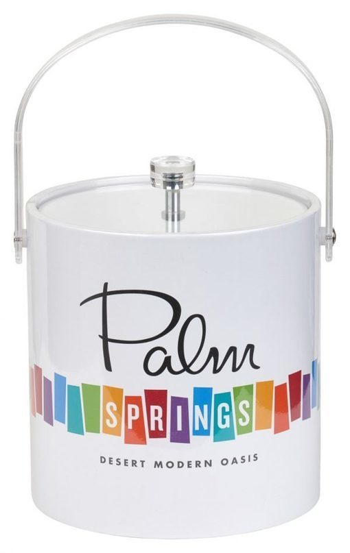 Happy Pride!  Check out Destination PSP's Rainbow Merchandise, HRC, the LGBT Center, and #ILoveGayPalmSprings!