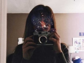 Photographers Will Soon Be The Most Valuable People In The News Room | FutureSocial | Scoop.it