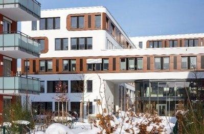 NuOffice: El edificio de oficinas más sostenible del mundo | Javier Rodriguez | Scoop.it