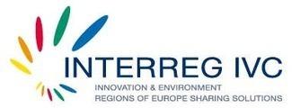 Πρόσκληση εκδήλωσης ενδιαφέροντος Πολιτικές της Κ.τ.Π για Αειφόρο Ευρωπαϊκή Οικον. Ανάπτυξη I SPEED | IncredibleCrete | Scoop.it