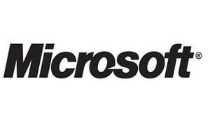Pas encore sorti, Windows 8 a droit à sa première alerte de sécurité | Sécurité de l'informatique | Scoop.it