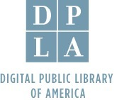 The Digital Public Library of America – A Wonderful Free Resource for Education | Learning Design | Scoop.it