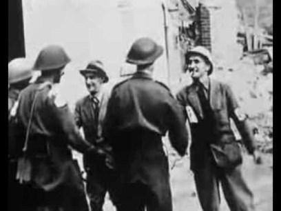 Il y a 70 ans, le débarquement de Normandie. | La Normandie dans la Seconde Guerre mondiale | Scoop.it