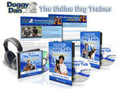Biting-think of puppy dog coaching guidance that you listen to from | Men, Women Health | Scoop.it