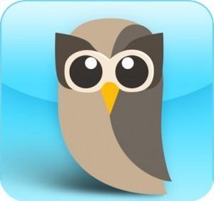 HootSuite nos permite gestionar nuestro blog en WordPress - Bitelia   working with Wordpress   Scoop.it