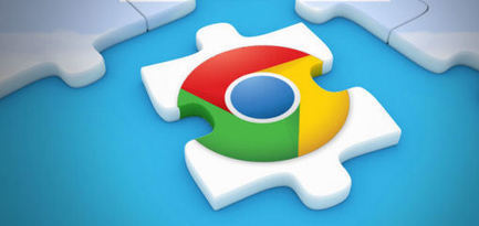 5 Chrome Extensions for Content Marketers | Inbound Marketing And Social Media | Scoop.it