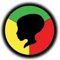 Ces présidents d'Afrique Francophone prêts à tout pour rester au pouvoir | Actualités Afrique | Scoop.it
