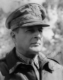 GUERRA DE COREA.: Personajes involucrados en la Guerra de Corea. | La Guerra de Corea | Scoop.it