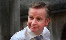 Michael Gove has made a cruel mess of exam grades. Discuss | Trade unions and social activism | Scoop.it