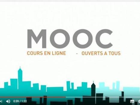 Top départ pour la plateforme de MOOC dédiée au bâtiment durable   ISORE : Experts en projets durables   Scoop.it