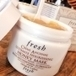 Beauty Insider: Staying Beautiful With Honey - GoLocal Worcester | Beauty | Scoop.it