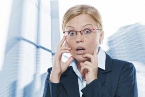 On vous a menti : voici pourquoi le monde de l'entreprise devient obsolète | bloggin' | Scoop.it