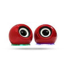 Buy Zebronics Nova ZEB-S750 Multimedia Speaker Red Online in India - Price, Feature & Review   SBC   HOME APPLIENCES   Scoop.it