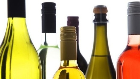 How many calories are in a glass of wine? (Aus) | Alcohol & other drug issues in the media | Scoop.it