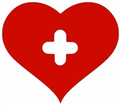 Cómo medir el amor por tu marca en redes sociales   Yo Community Manager   Scoop.it