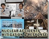 Thousands sue nuclear giants over Japan Fukushima disaster | Sustain Our Earth | Scoop.it