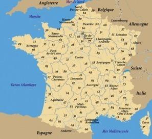 France - Wikitravel | Gite Dordogne | Scoop.it