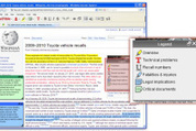 If the Web is your textbook, Scrible offers new ways to mark it up | GigaOm | Into the Driver's Seat | Scoop.it